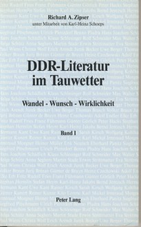 Cover-DDR-Lit1-web