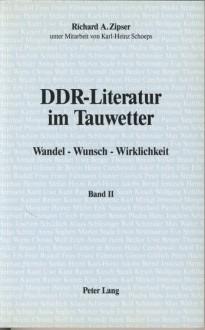 Cover-DDR-Lit2-web.jpeg