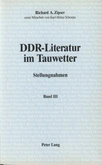 Cover-DDR-Lit3-web