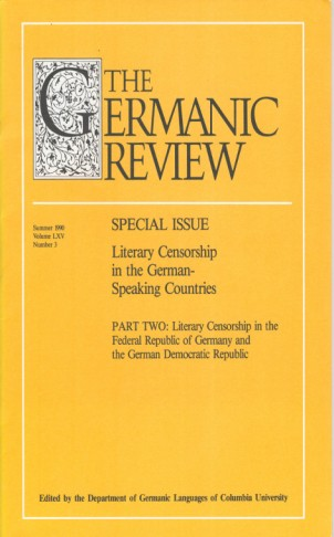 Cover-GermanicReview2-web.jpeg