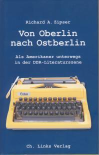 Cover-VanOberlin