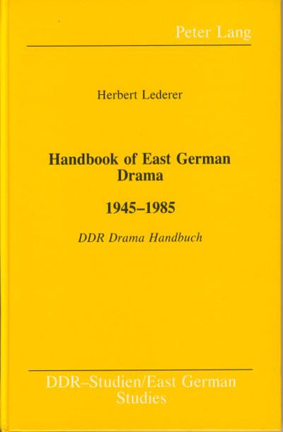 Cover-Handbook-of-EGD3